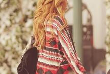 Clothing...!!