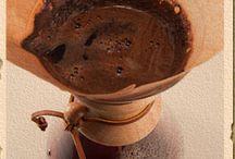 Coffee, etc.