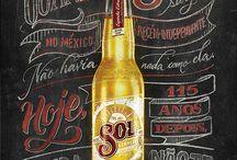 Bières et Marketing