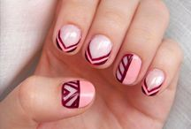 Nailart to try