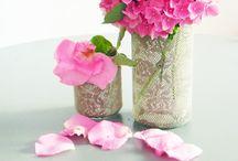 www.donneinpink.it / Un blog tutto al femminile. Parliamo di noi, moda fai da te, refashion, riciclo creativo, idee per lavorare e risparmiare, di bellezza, shopping e di tutto quello che piace a noi donne-in-pink.