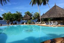 Places In Bohol / The best places to stay and places to visit while in Bohol Philippines.