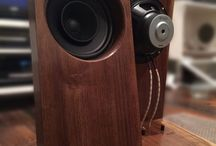 equipment_speakers
