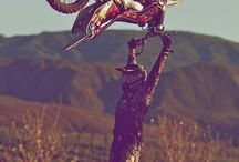motorcross