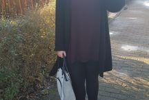 notanotherfashionblog Outfits
