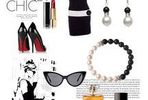 Style Blog / Follow my Blog: http://elishafrancis.wordpress.com