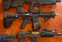 weapon_sf_millitary