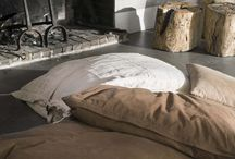 Pillows and Cushions / Cushions, pillows, throws and floor