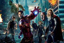 Top 10 - Films 2012