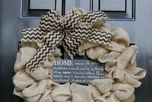 *** Handmade gifts *** / Please share your handmade product / by HirasuGaleri