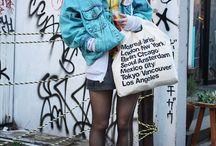 Fashion K