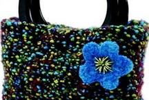 Knit It / by Noelle Boone