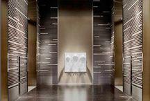 Lobby Lift