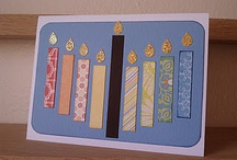 Paper Crafts / Cards, scrapbooking, and more