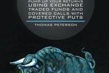 iUniverse Bookstore - BUSINESS & ECONOMICS / BUSINESS & ECONOMICS | iUniverse Bookstore / by iUniverse, Inc.