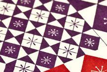 Design:Pattern
