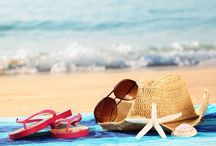Travel / Holiday