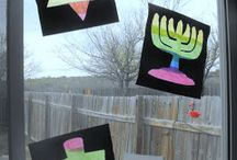 Judaism / Jewish / Religion Topic - Teaching Ideas - Activities - Art & Crafts for Children.
