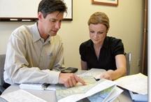 FIRC - Flight Instructor Renewal / Flight Instructor Renewal Course - Online