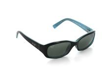 Maui Jim / by Advanced Eye Care & Optical