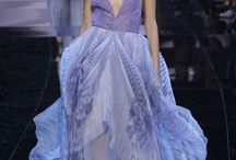 Fashion: Armani