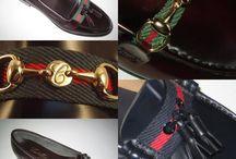 Detalles / El auténtico zapato castellano
