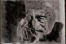 Benoit Gillet - Monotype