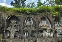 Ubud Indonesië Bali