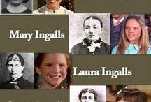 ingells family