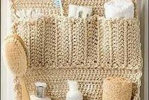 [} crochet {]