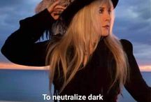 Witch's Wednesday