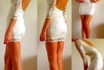 fashion&style. / by Taylor Wardlaw