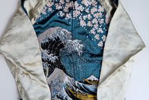 Moda Japonska