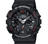 Casio Products / Casio Brand Products - Clothes, Fashion, Models, Watches, Shoes, Jewellry