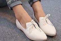 calzado PRI
