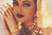 Bollywood :D