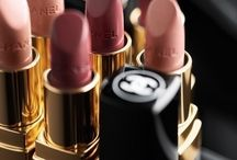 Chanel lipsticks makeup lipstick chanel cosmetics make-up lipsticks