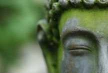 Budismo!!!!
