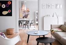 Obývačka 2 lucka
