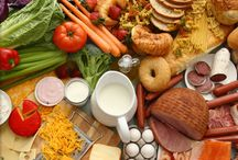Diet parkinson diabet