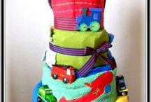 Crafty Ideas!!!!! / by Delia Maher