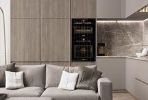 interiors_apartament