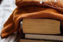 Kitaplar & Books