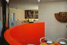 The Tiger Den / everything weve ever wanted in a house... and a den...