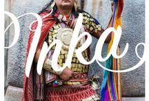 Peru Culture & Festivals / Auf diesem Board dreht sich alles um Land & Leute, peruanische Kultur, Feste und die imposante Inka-Geschichte!