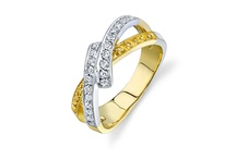 Schmitt Jewelers:  Yellow Diamonds / Moments are made every day. Make yours last a lifetime with hand-crafted and carefully curated jewelry we've spent generations perfecting. Shop today at Moments are made every day. Make yours last a lifetime with hand-crafted and carefully curated jewelry we've spent generations perfecting. Shop our featured signature designs here: www.schmittjewelers.com