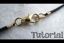 jewellry making tutorials