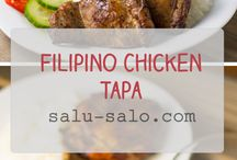 Philippine's finest