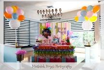 Dogumgunleri / Birthday parties  / Doğumgünü partilerinde çektiğimiz renkli kareler! Daha fazla fotoğraf ve detaylı bilgi için facebook sayfamıza bekleriz:) Visit us on Facebook for more photos: https://www.facebook.com/MutlulukProjesiPhotography