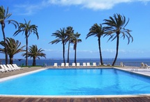 Hotel Mallorca / Do you really dont want to see it?